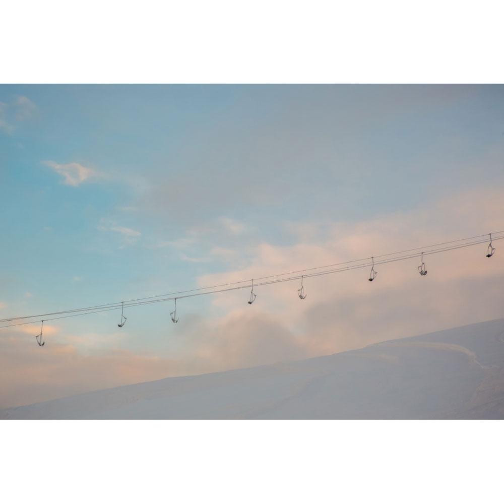 Parallel Sky